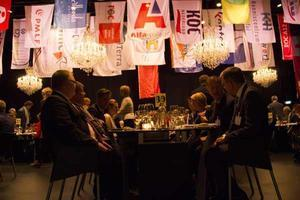 Dit is mbo-diner 2013