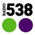 Dit is mbo commercials op Radio 538 en Q-Music