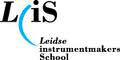 Leidse instrumentmakers School