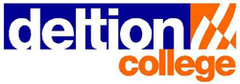 Deltion College