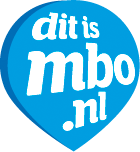 Dit is MBO